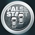 Start fals