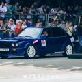 BMW Power Club Moldova în vizor la OVERDRIVE Drag Cup 2015