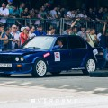 BMW Power Club Moldova în vizor la OVERDRIVE Drag Cup 2015