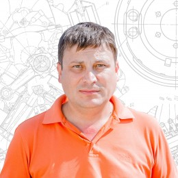 Valeriu Murzac
