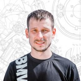 Igor Zglavoci