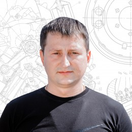 Denis Netedu