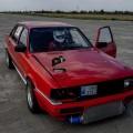 Moldova se poate mândri cu un Audi 90 demn de recorduri!