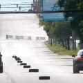 VAZ 2121 Niva vs Porsche Panamera GTS